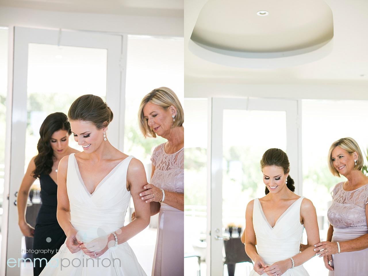 Jenna & Ben Lamonts Bishops House Wedding 011.jpg