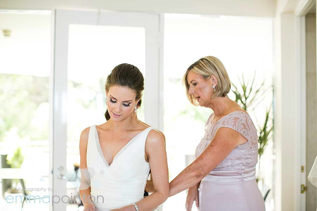 Jenna & Ben Lamonts Bishops House Wedding 012.jpg