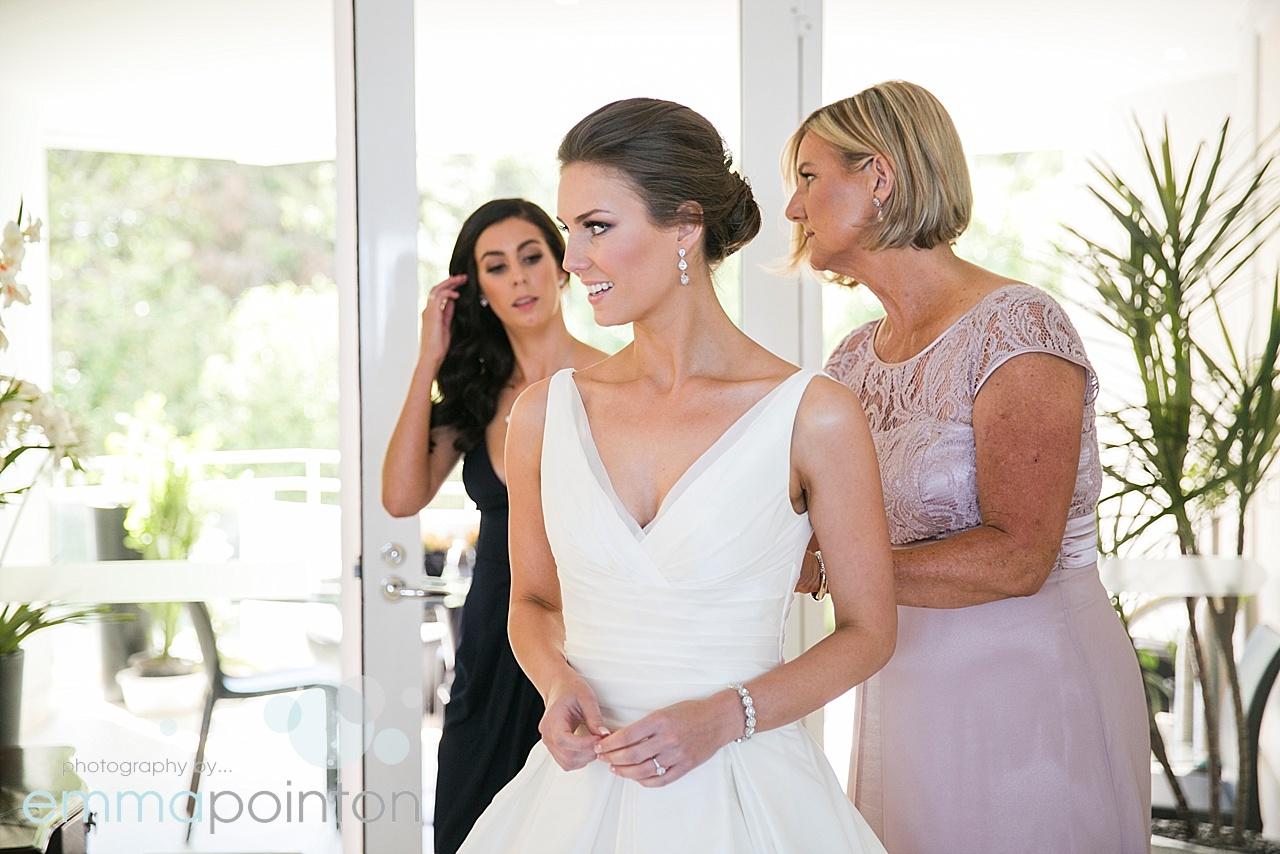 Jenna & Ben Lamonts Bishops House Wedding 010.jpg