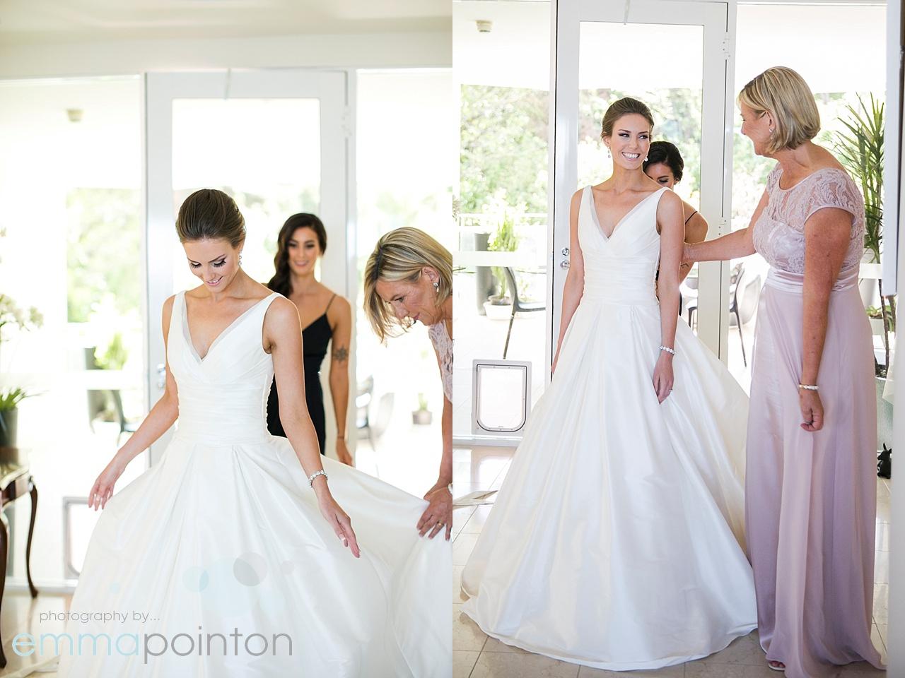Jenna & Ben Lamonts Bishops House Wedding 013.jpg