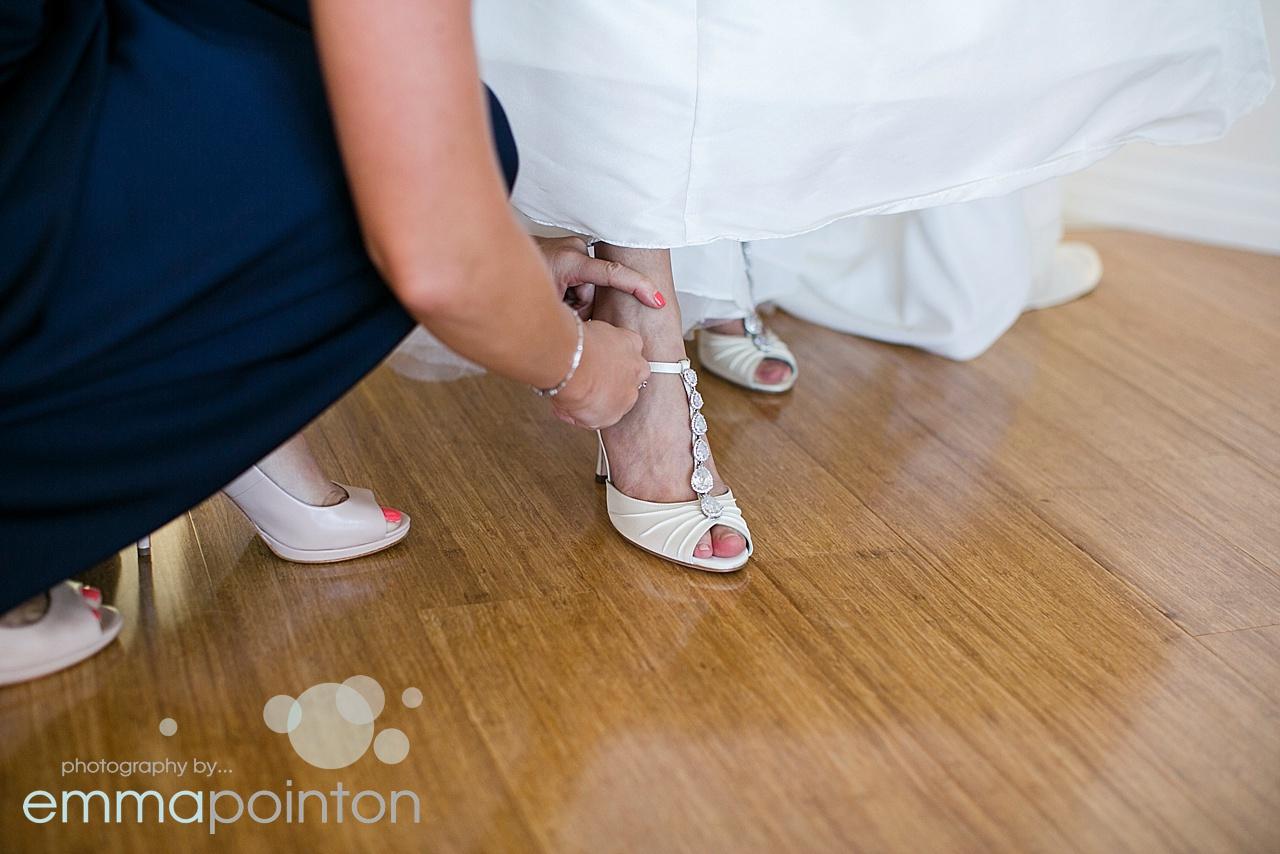 Jenna & Ben Lamonts Bishops House Wedding 015.jpg