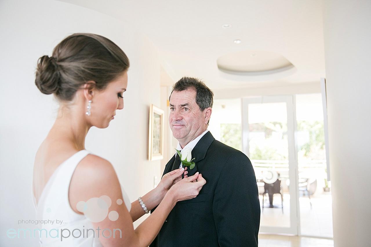 Jenna & Ben Lamonts Bishops House Wedding 016.jpg