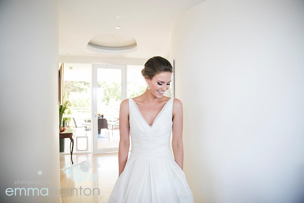 Jenna & Ben Lamonts Bishops House Wedding 014.jpg