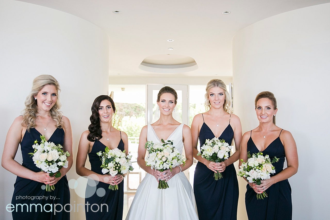 Jenna & Ben Lamonts Bishops House Wedding 017.jpg
