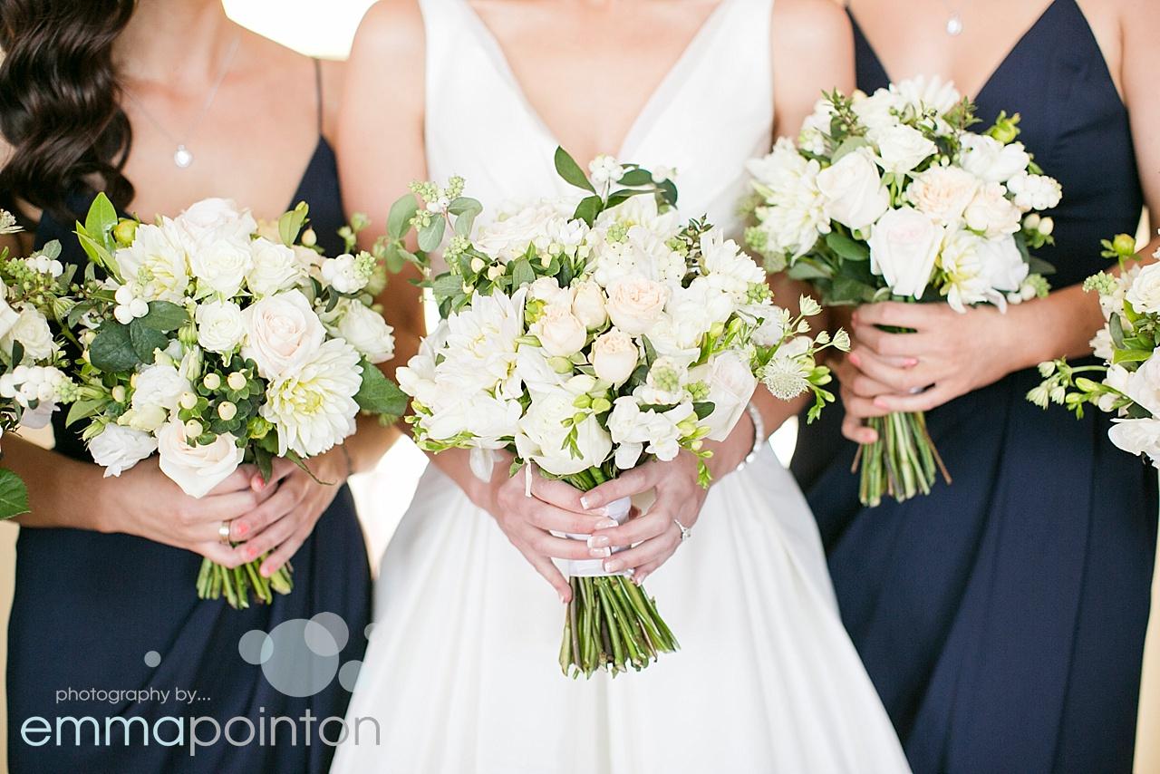 Jenna & Ben Lamonts Bishops House Wedding 019.jpg