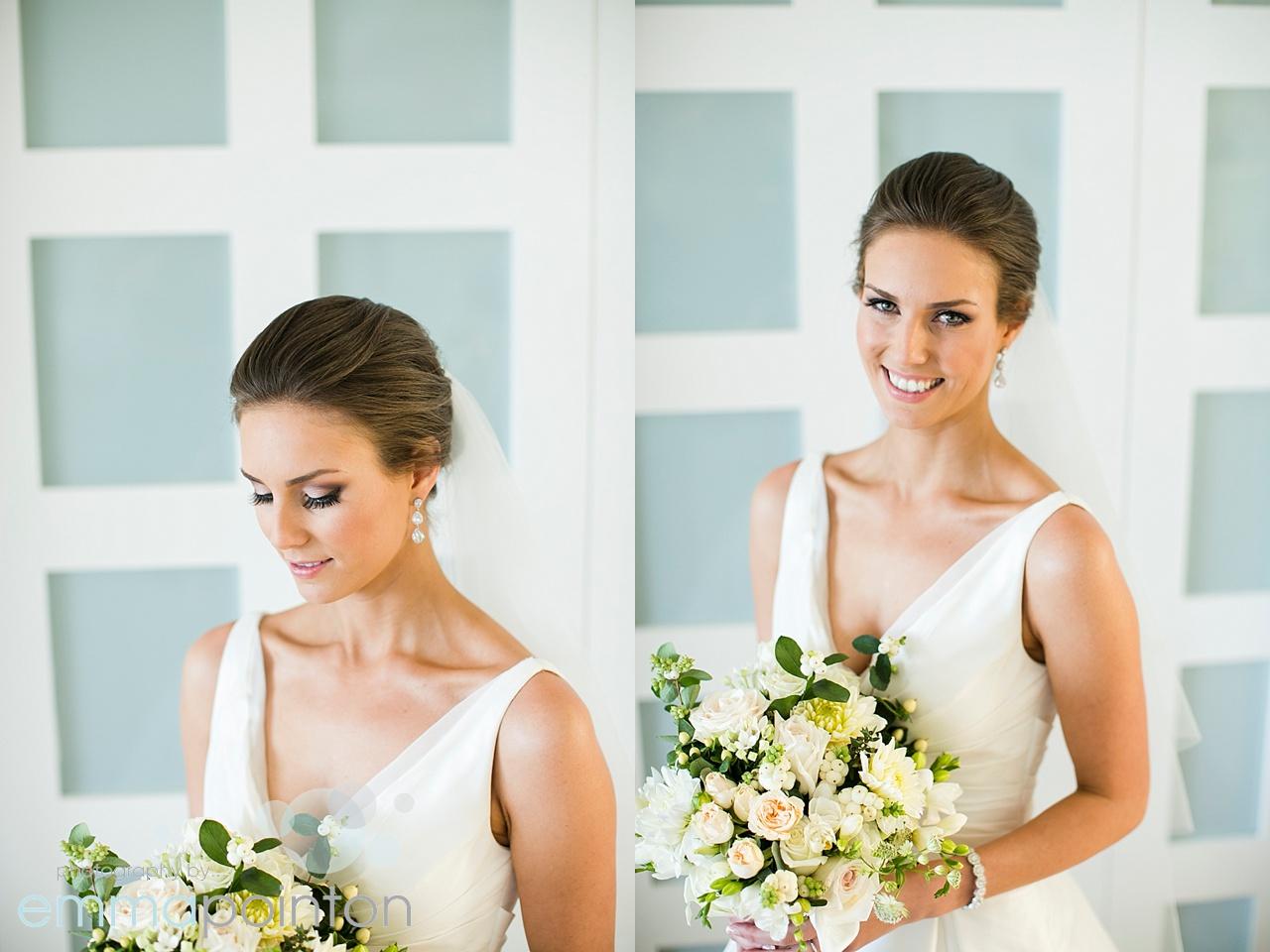 Jenna & Ben Lamonts Bishops House Wedding 020.jpg