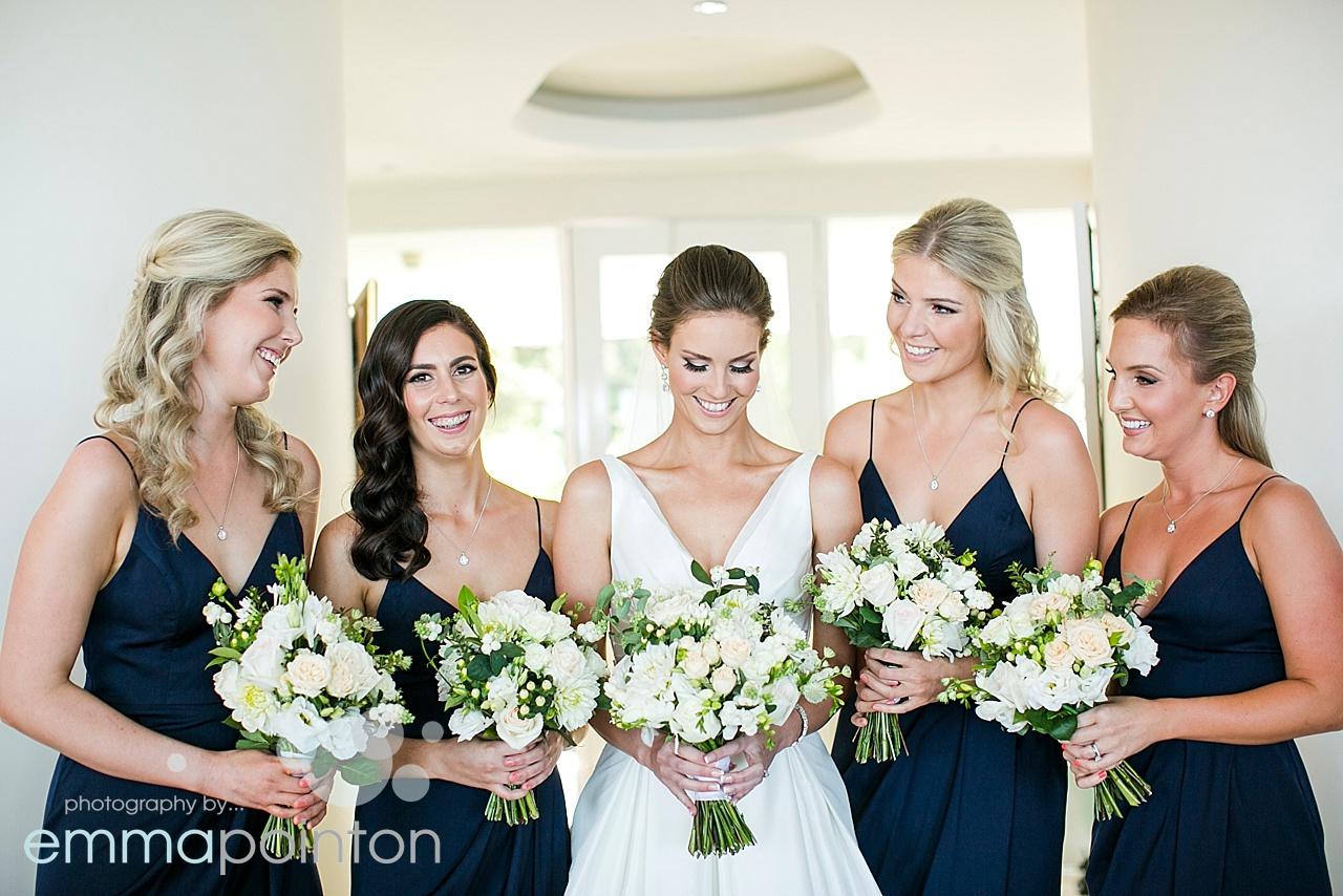 Jenna & Ben Lamonts Bishops House Wedding 018.jpg