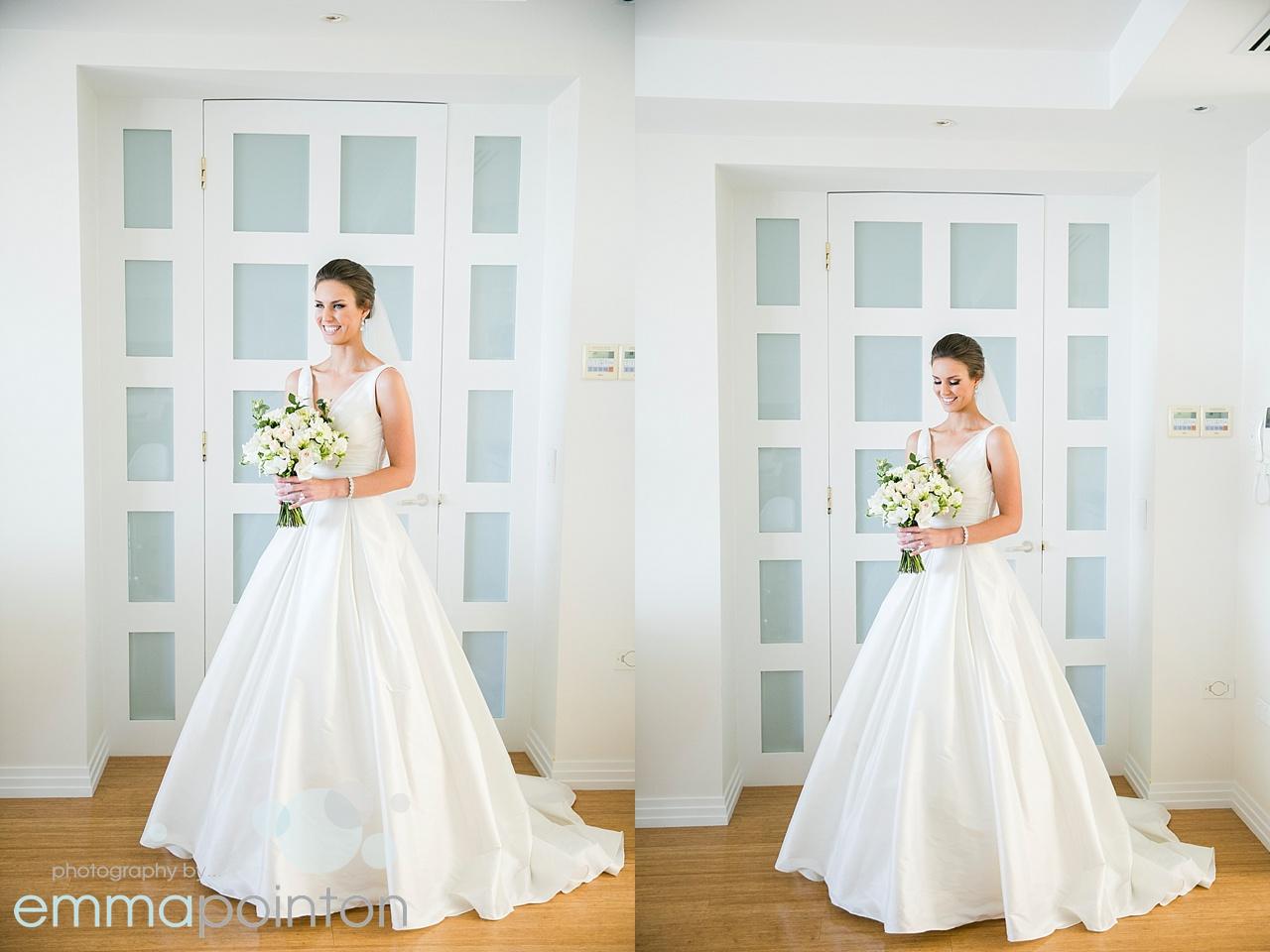 Jenna & Ben Lamonts Bishops House Wedding 021.jpg