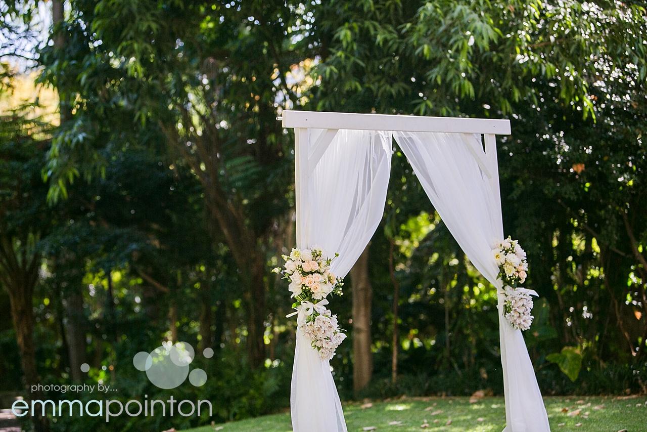Jenna & Ben Lamonts Bishops House Wedding 023.jpg