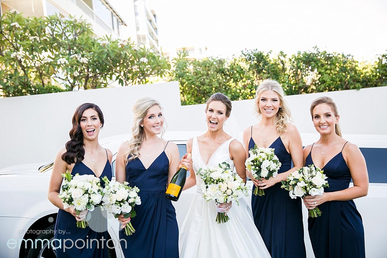 Jenna & Ben Lamonts Bishops House Wedding 022.jpg