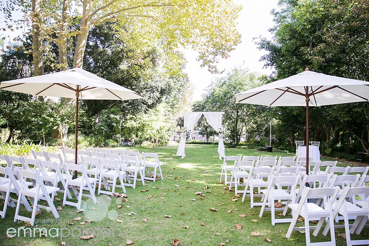 Jenna & Ben Lamonts Bishops House Wedding 024.jpg