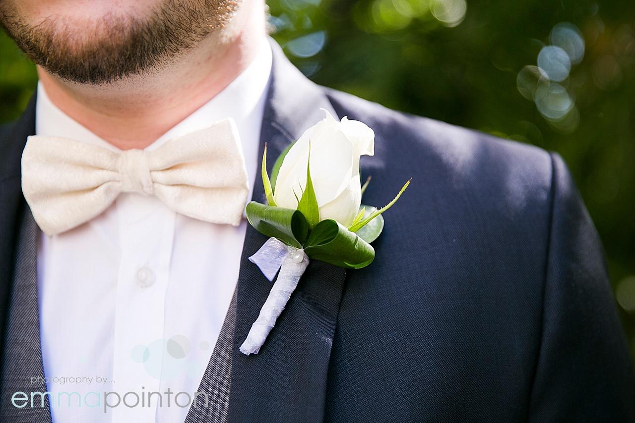 Jenna & Ben Lamonts Bishops House Wedding 026.jpg