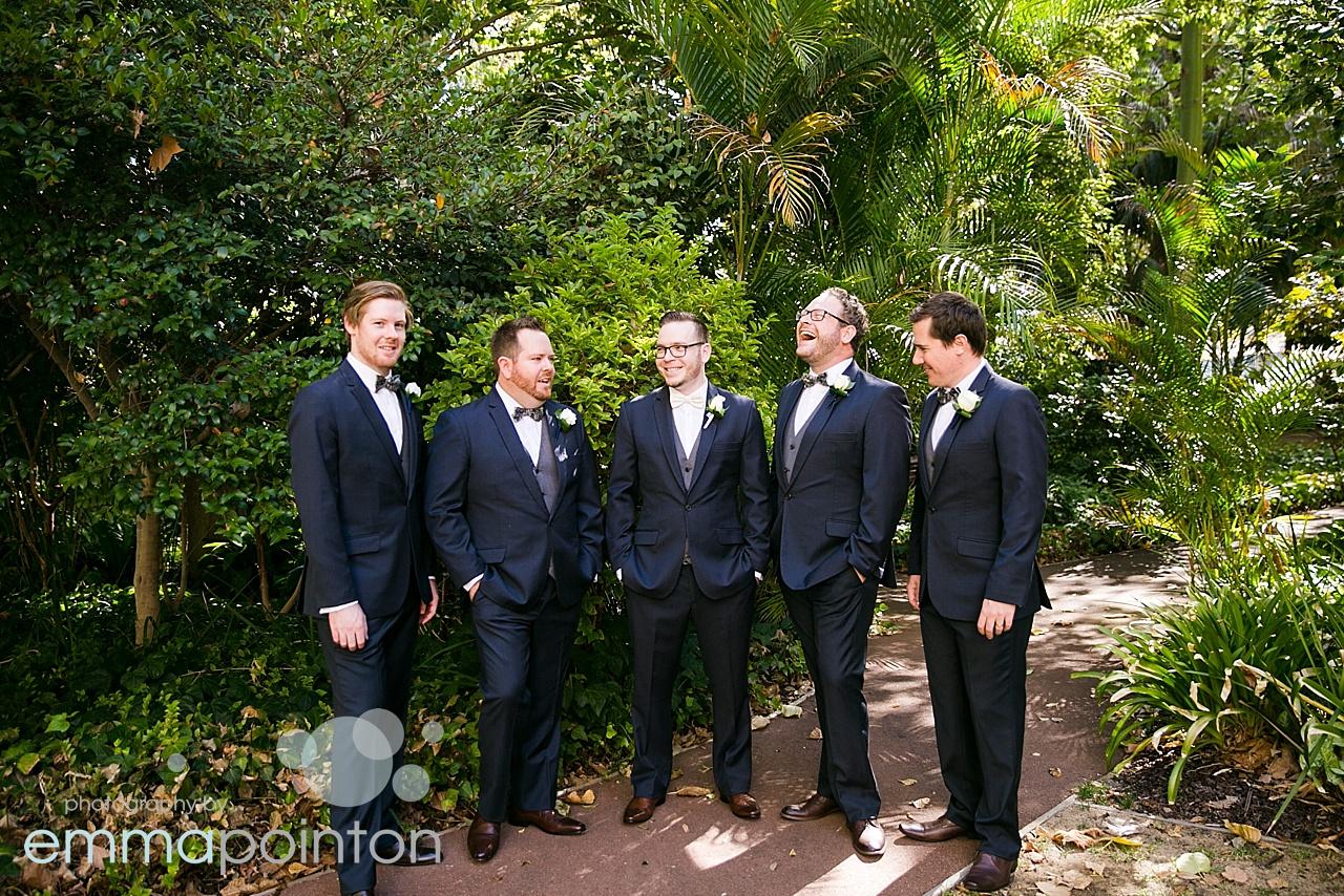 Jenna & Ben Lamonts Bishops House Wedding 027.jpg