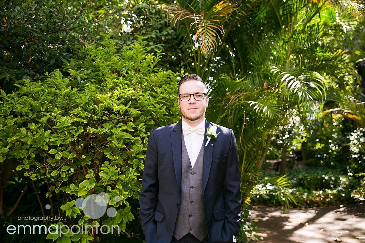 Jenna & Ben Lamonts Bishops House Wedding 025.jpg
