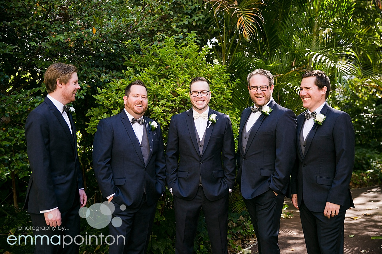 Jenna & Ben Lamonts Bishops House Wedding 028.jpg