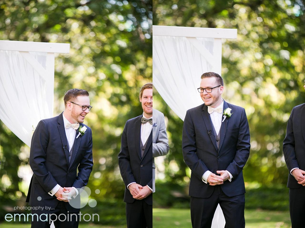 Jenna & Ben Lamonts Bishops House Wedding 030.jpg