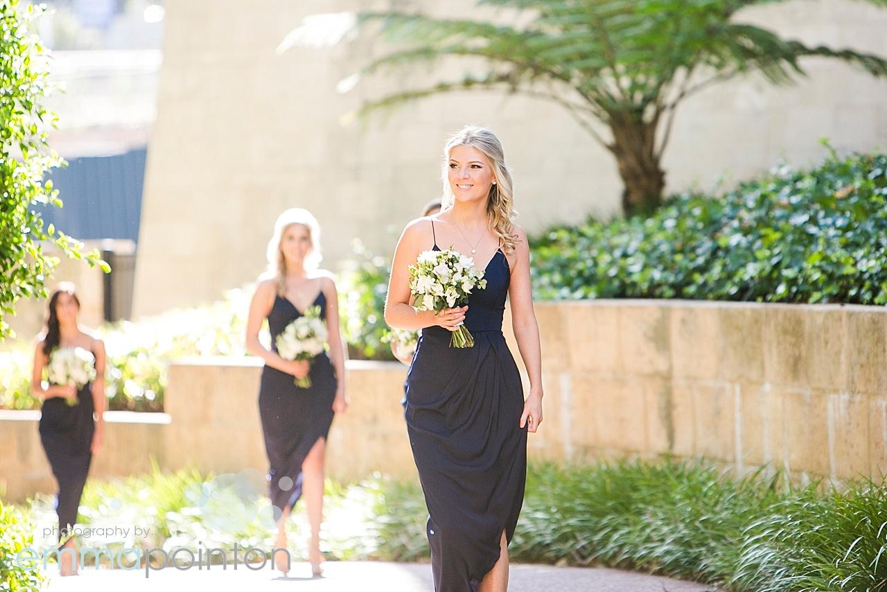 Jenna & Ben Lamonts Bishops House Wedding 031.jpg