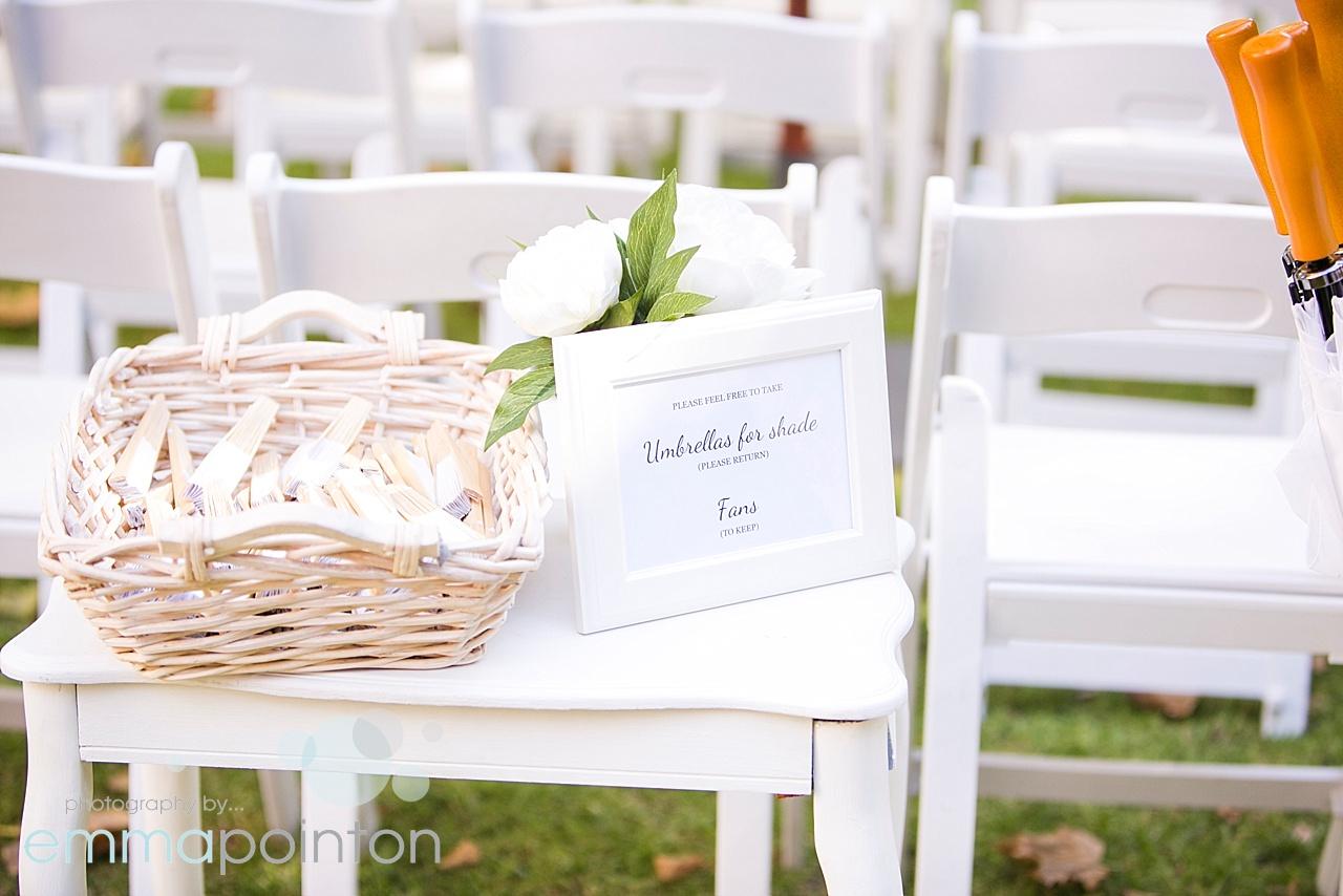 Jenna & Ben Lamonts Bishops House Wedding 029.jpg