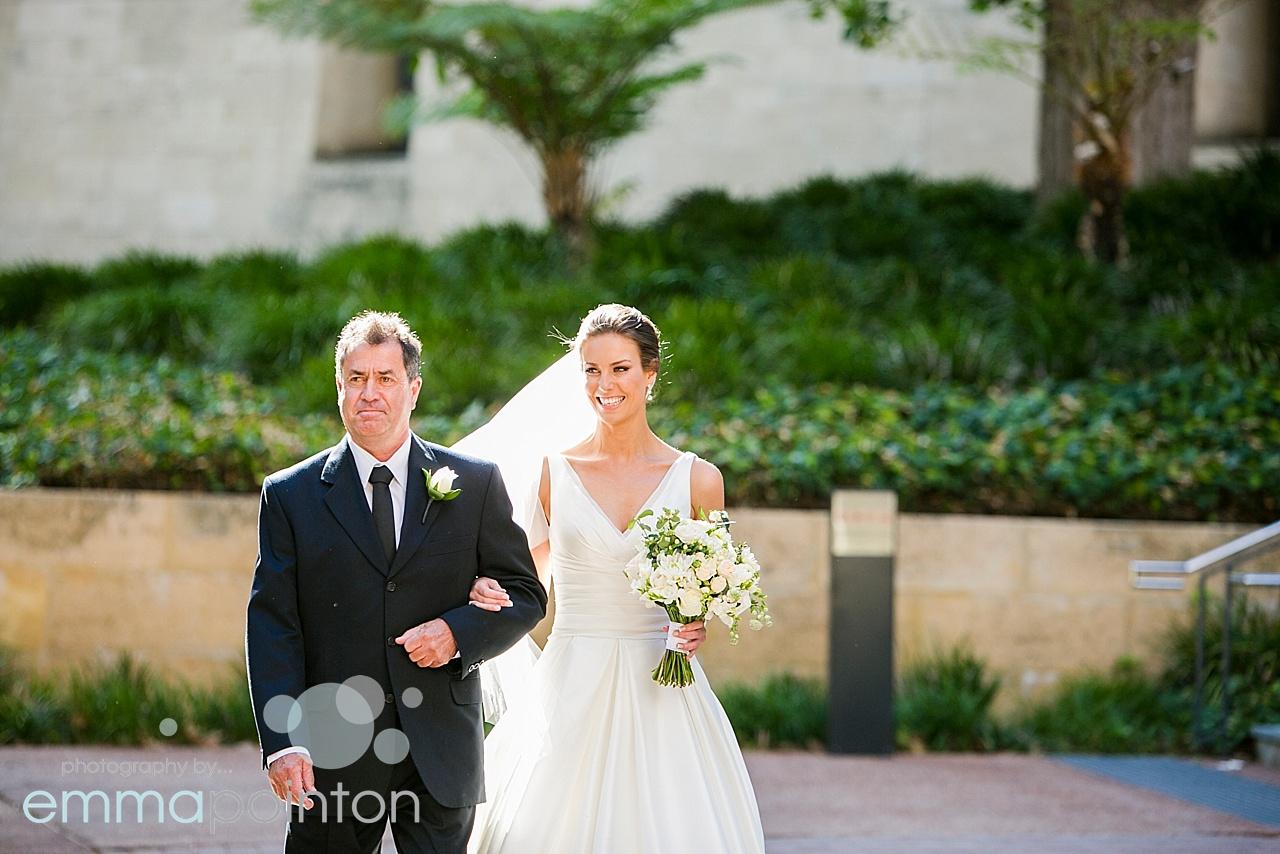 Jenna & Ben Lamonts Bishops House Wedding 033.jpg