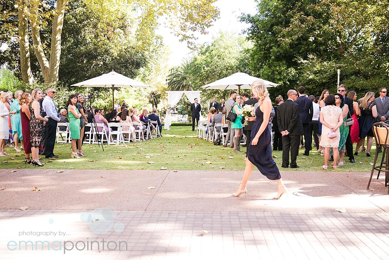 Jenna & Ben Lamonts Bishops House Wedding 032.jpg