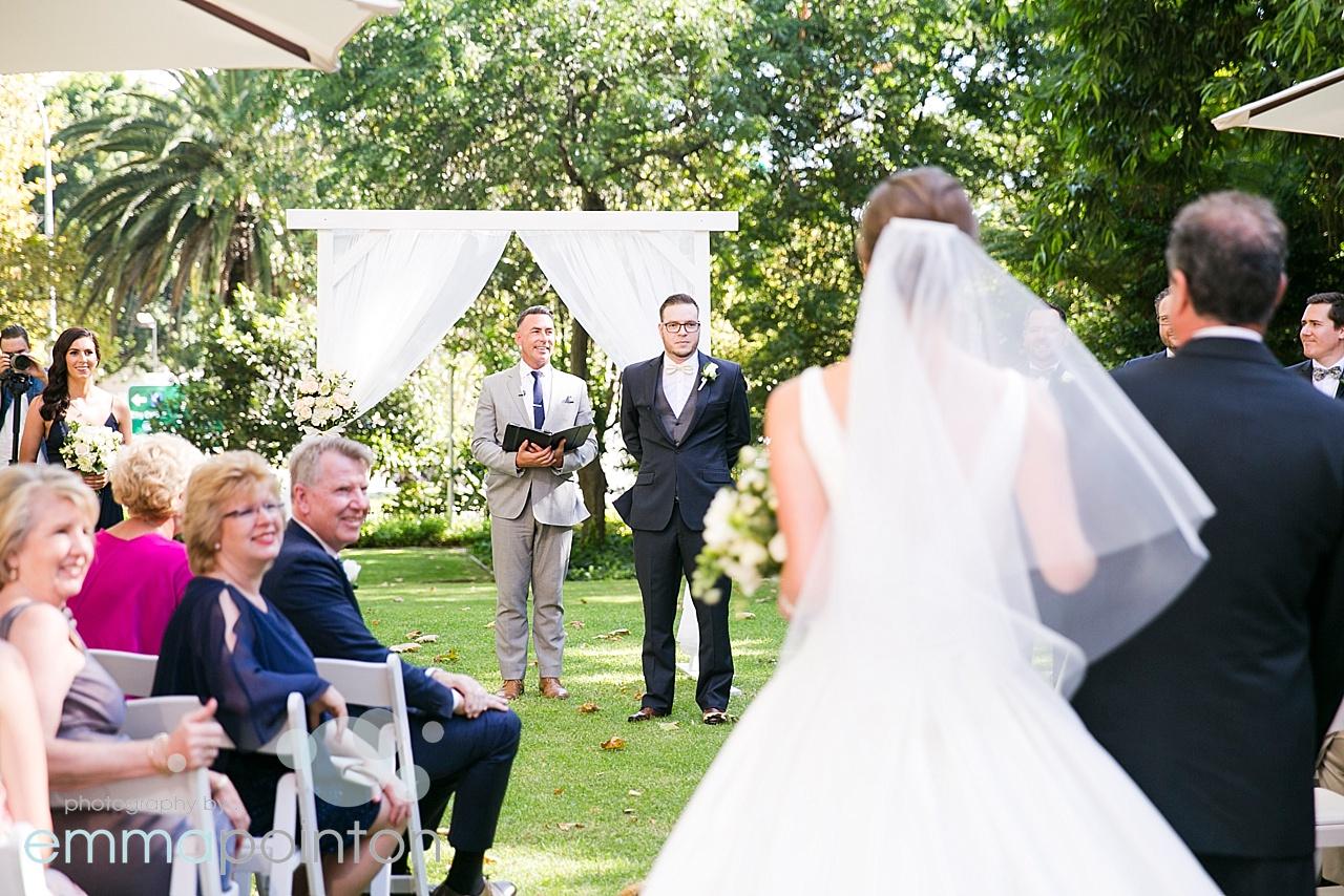 Jenna & Ben Lamonts Bishops House Wedding 034.jpg