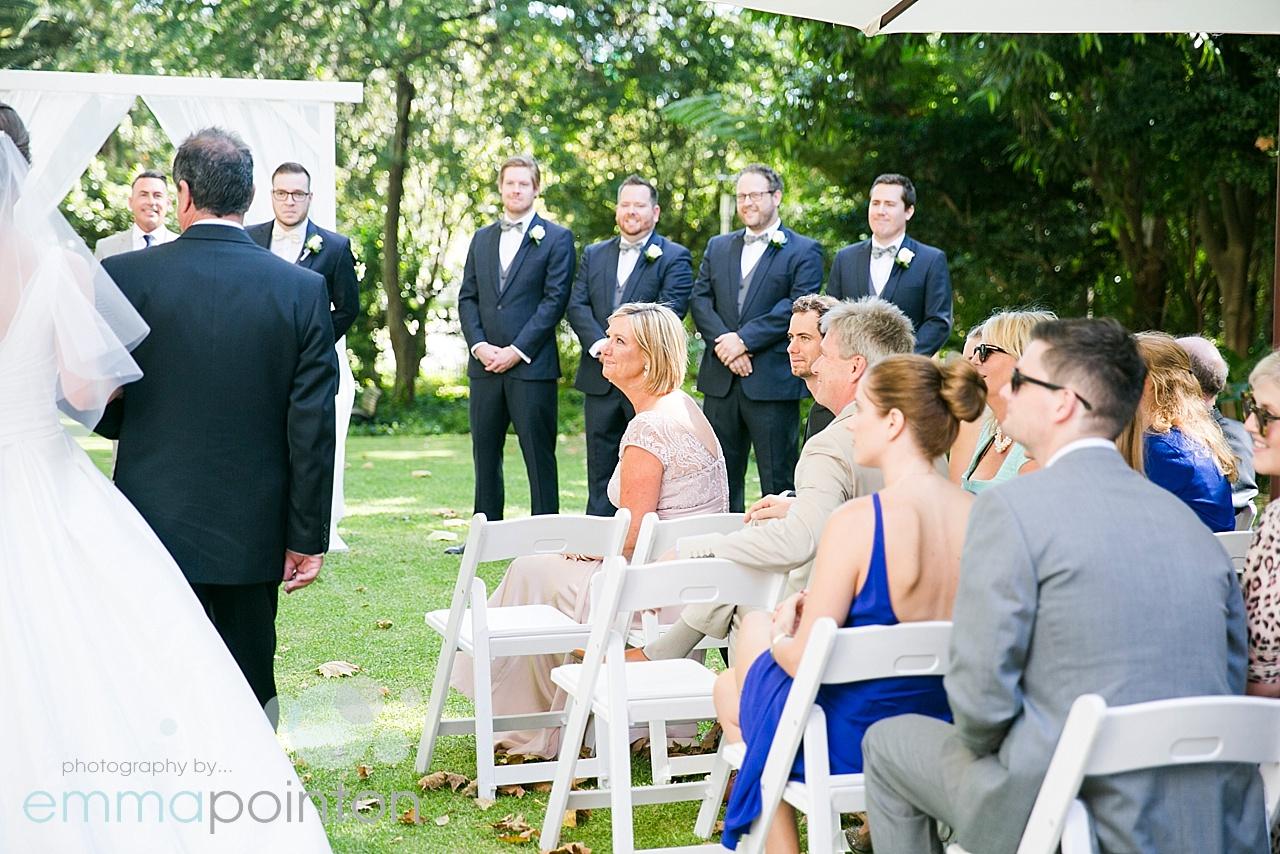 Jenna & Ben Lamonts Bishops House Wedding 035.jpg