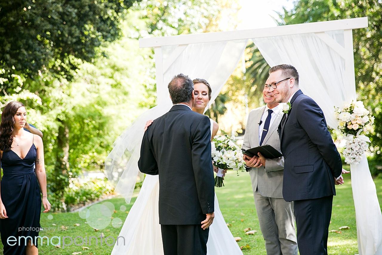 Jenna & Ben Lamonts Bishops House Wedding 037.jpg