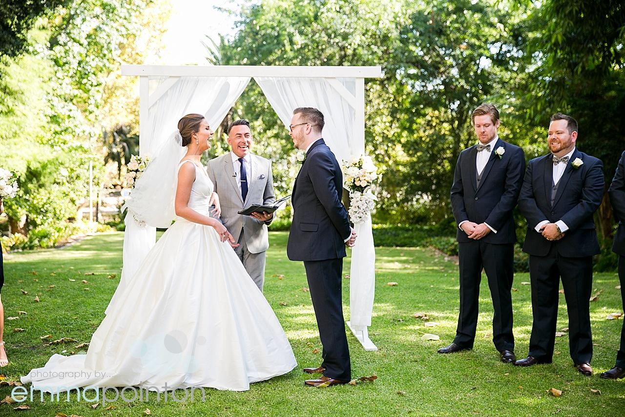 Jenna & Ben Lamonts Bishops House Wedding 038.jpg