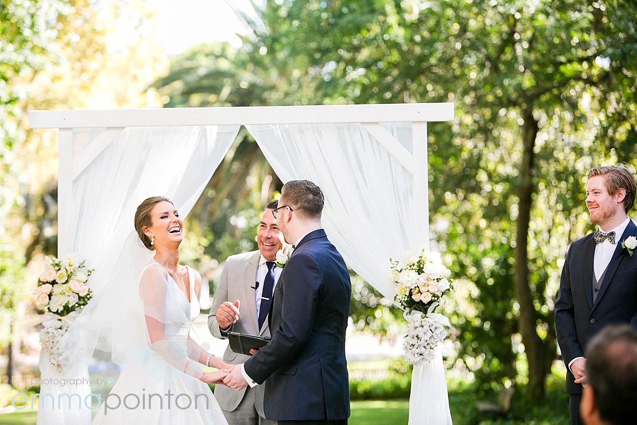 Jenna & Ben Lamonts Bishops House Wedding 039.jpg