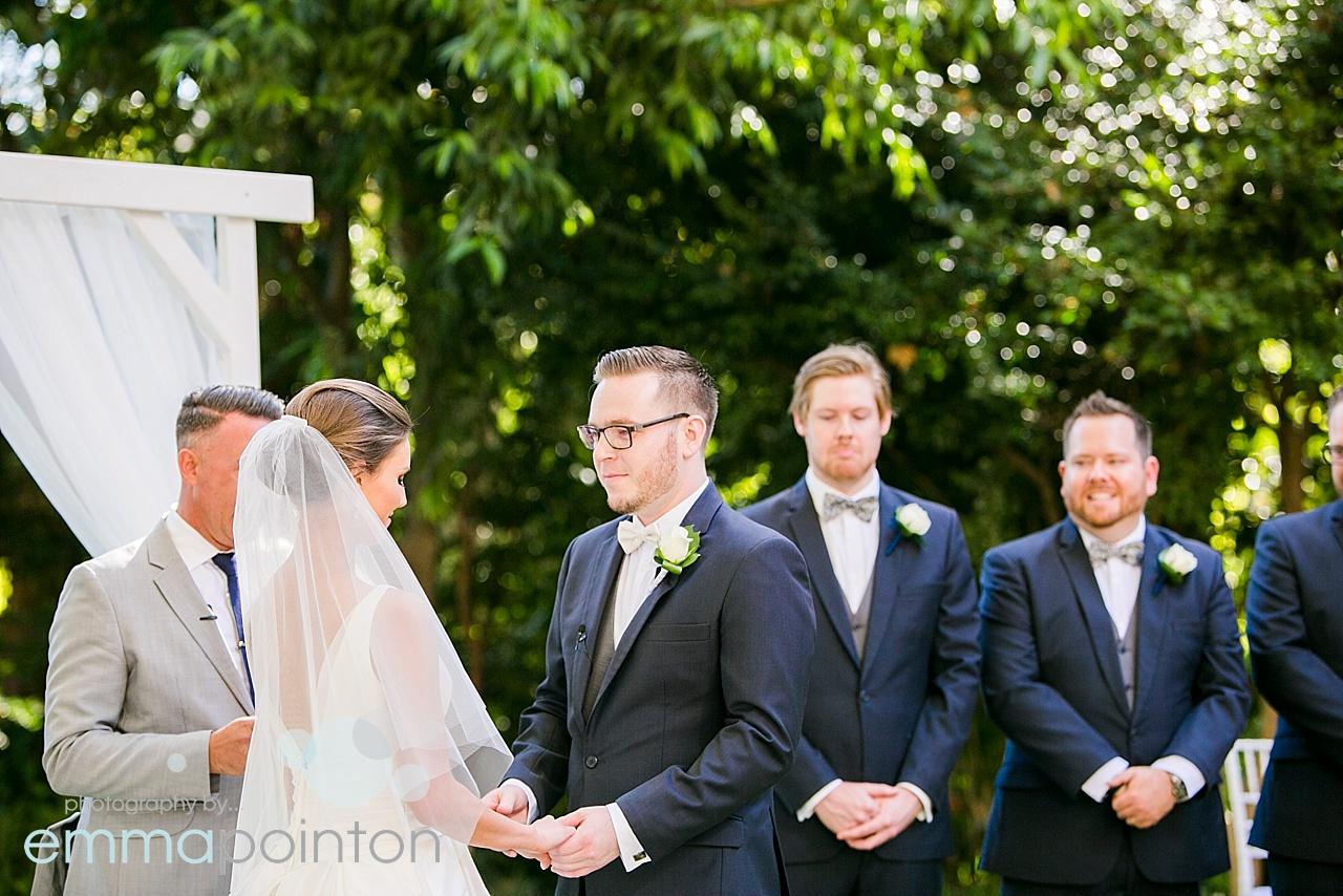 Jenna & Ben Lamonts Bishops House Wedding 040.jpg