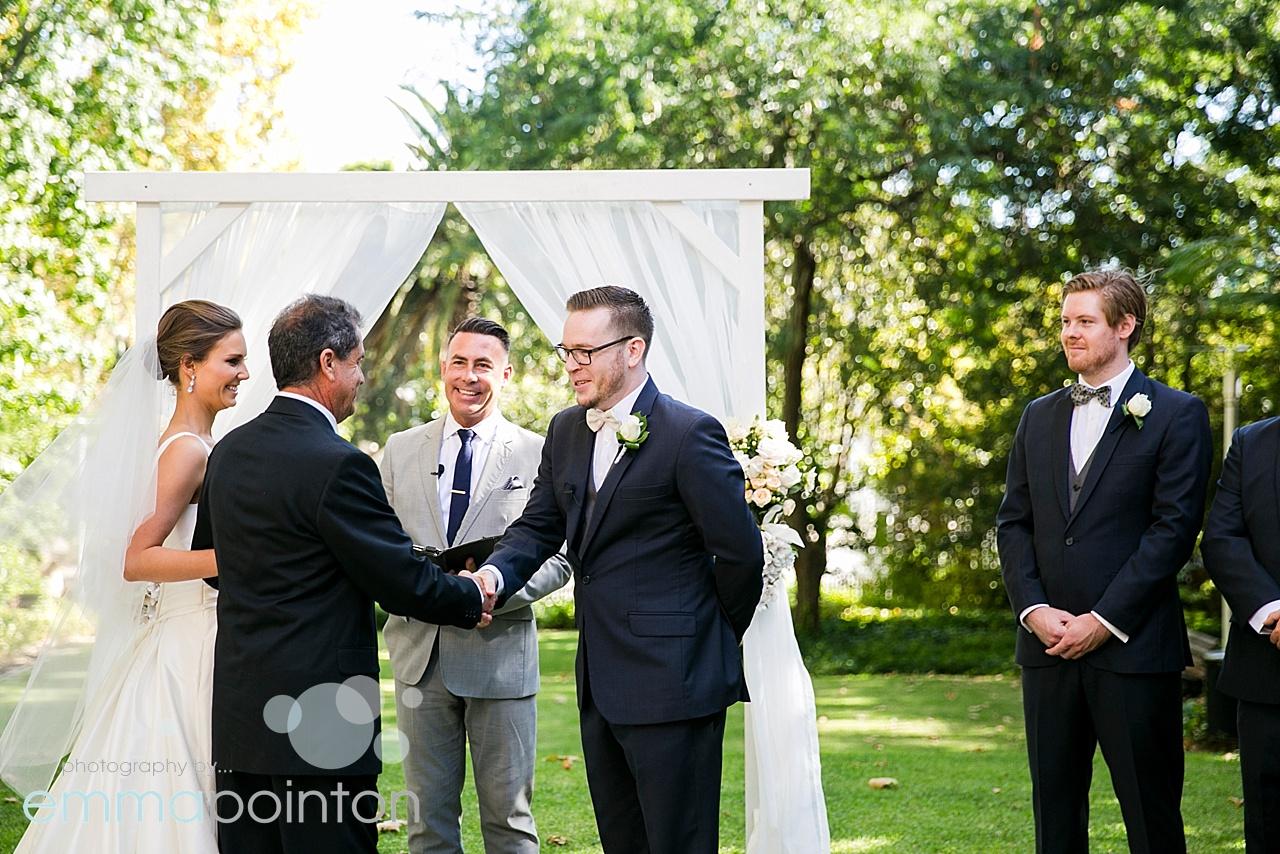 Jenna & Ben Lamonts Bishops House Wedding 036.jpg