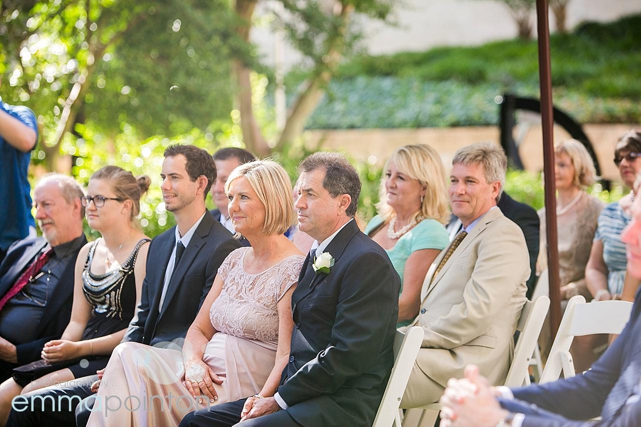 Jenna & Ben Lamonts Bishops House Wedding 041.jpg