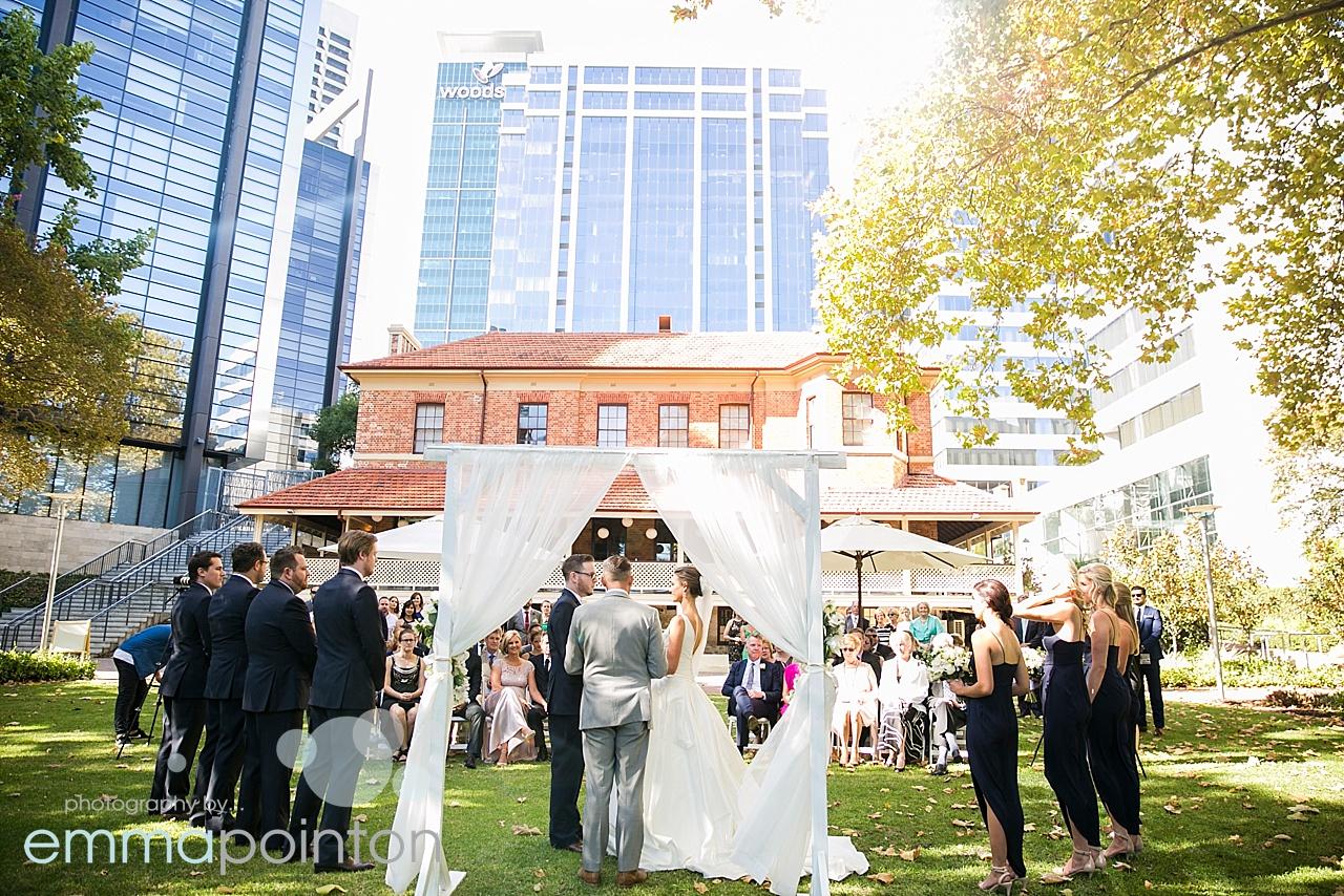 Jenna & Ben Lamonts Bishops House Wedding 043.jpg