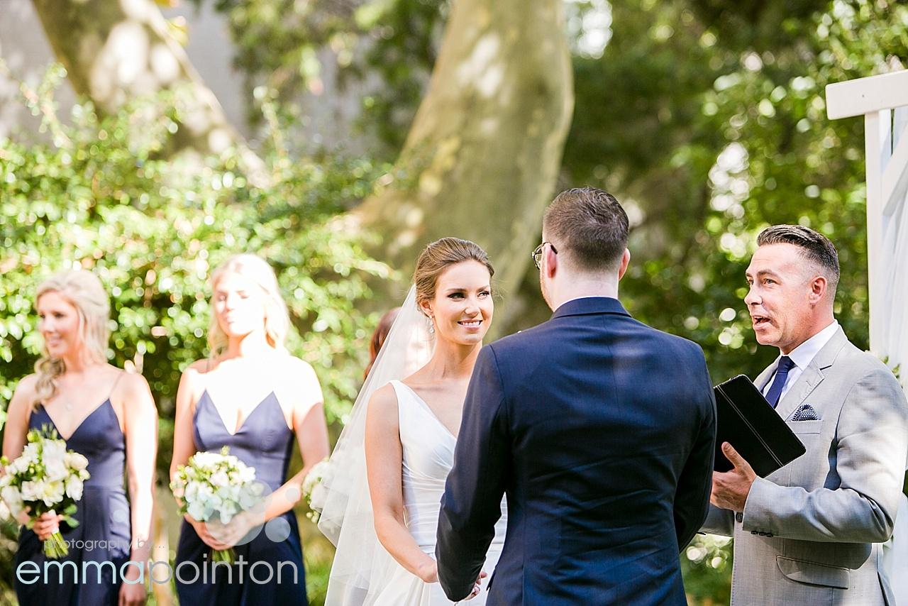 Jenna & Ben Lamonts Bishops House Wedding 044.jpg