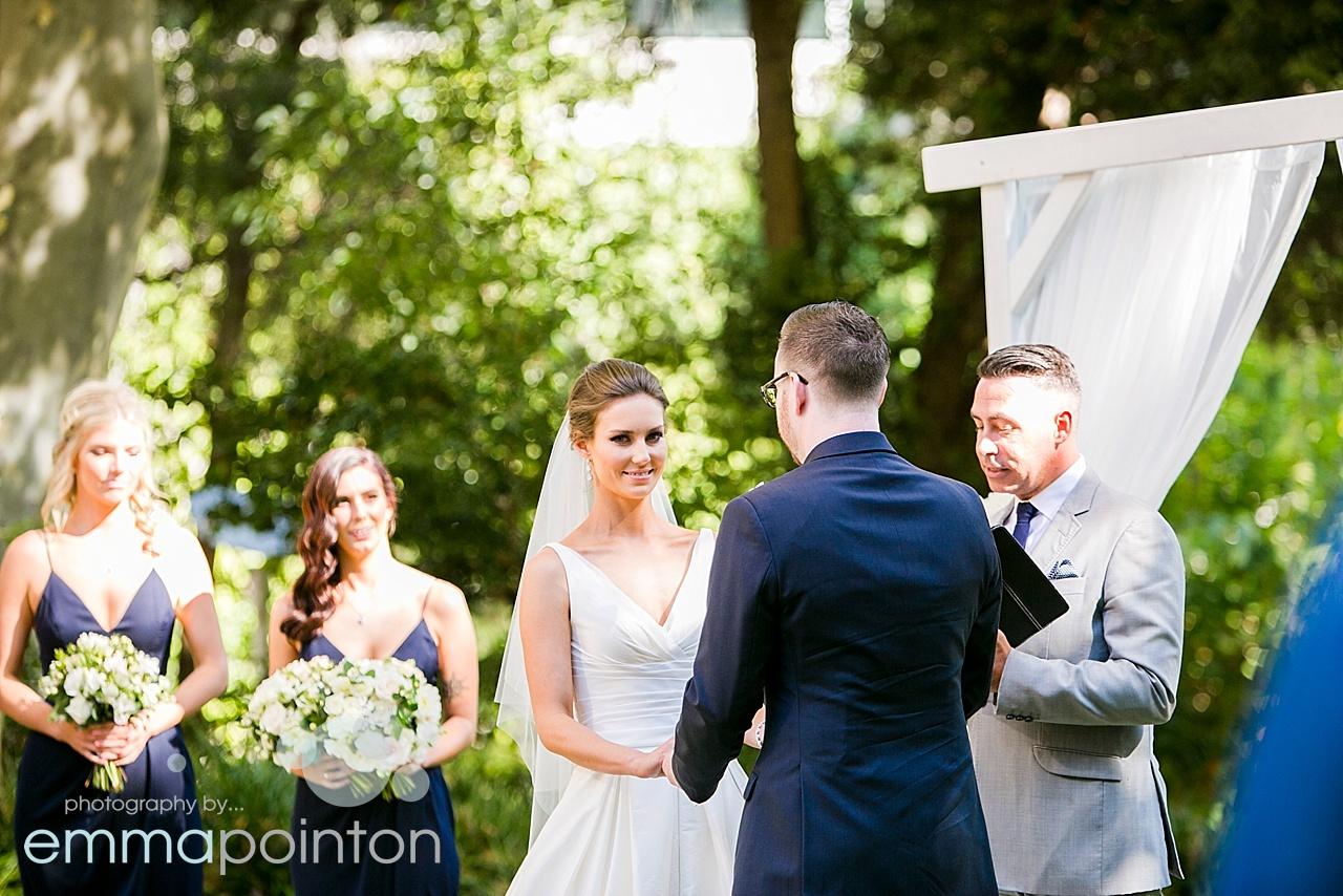 Jenna & Ben Lamonts Bishops House Wedding 042.jpg