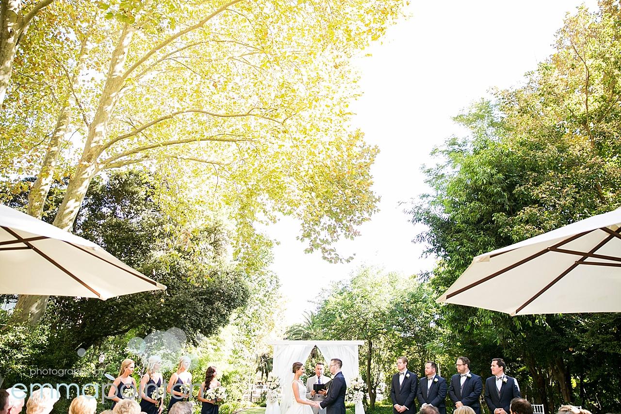 Jenna & Ben Lamonts Bishops House Wedding 045.jpg