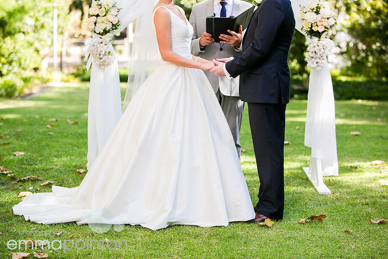 Jenna & Ben Lamonts Bishops House Wedding 047.jpg