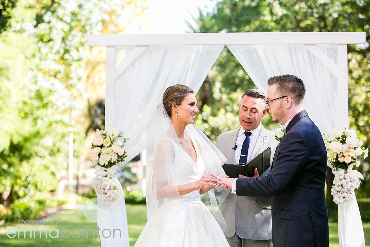 Jenna & Ben Lamonts Bishops House Wedding 048.jpg