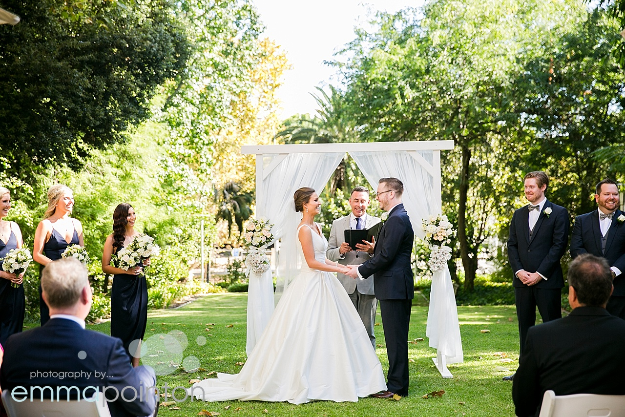 Jenna & Ben Lamonts Bishops House Wedding 046.jpg