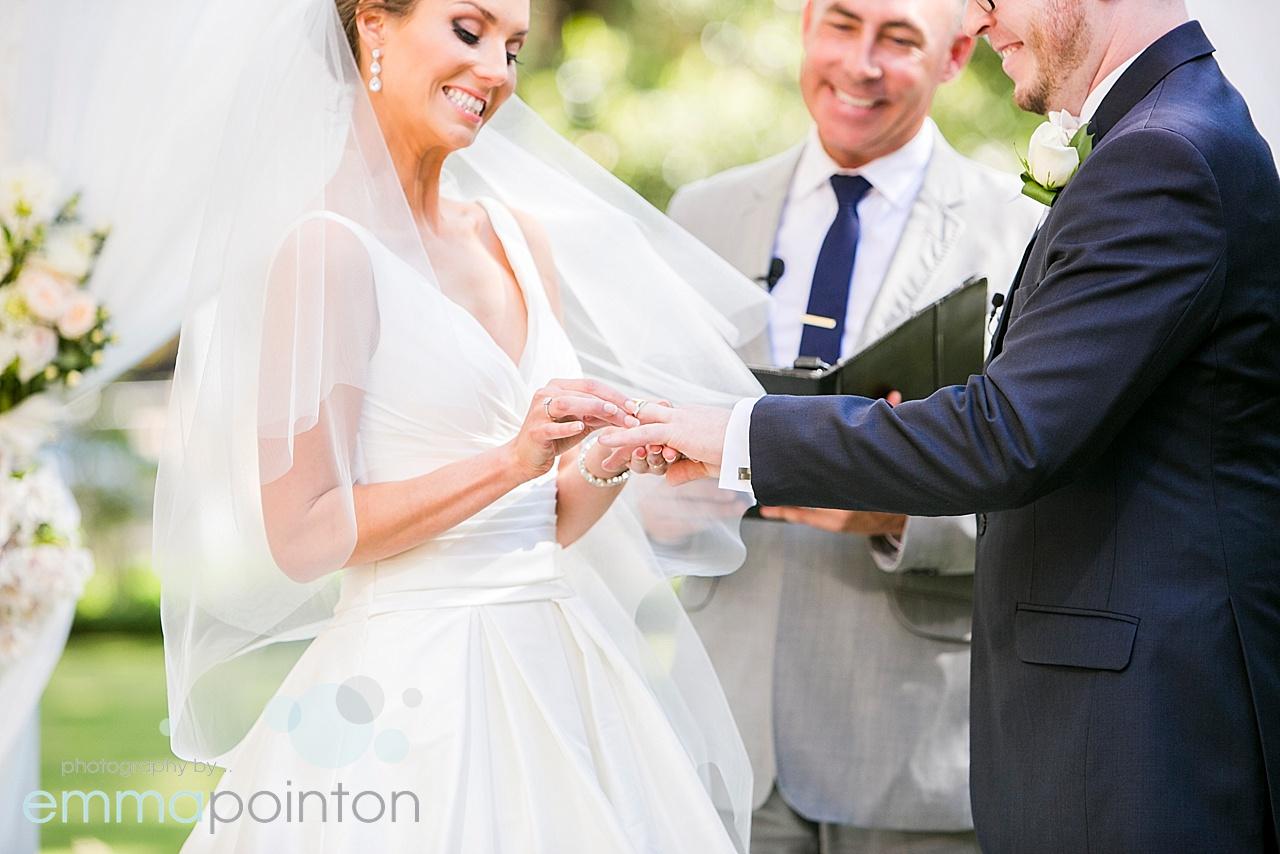 Jenna & Ben Lamonts Bishops House Wedding 049.jpg