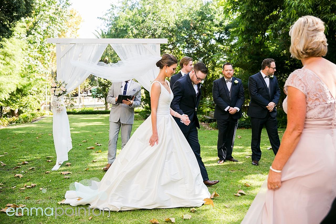 Jenna & Ben Lamonts Bishops House Wedding 051.jpg