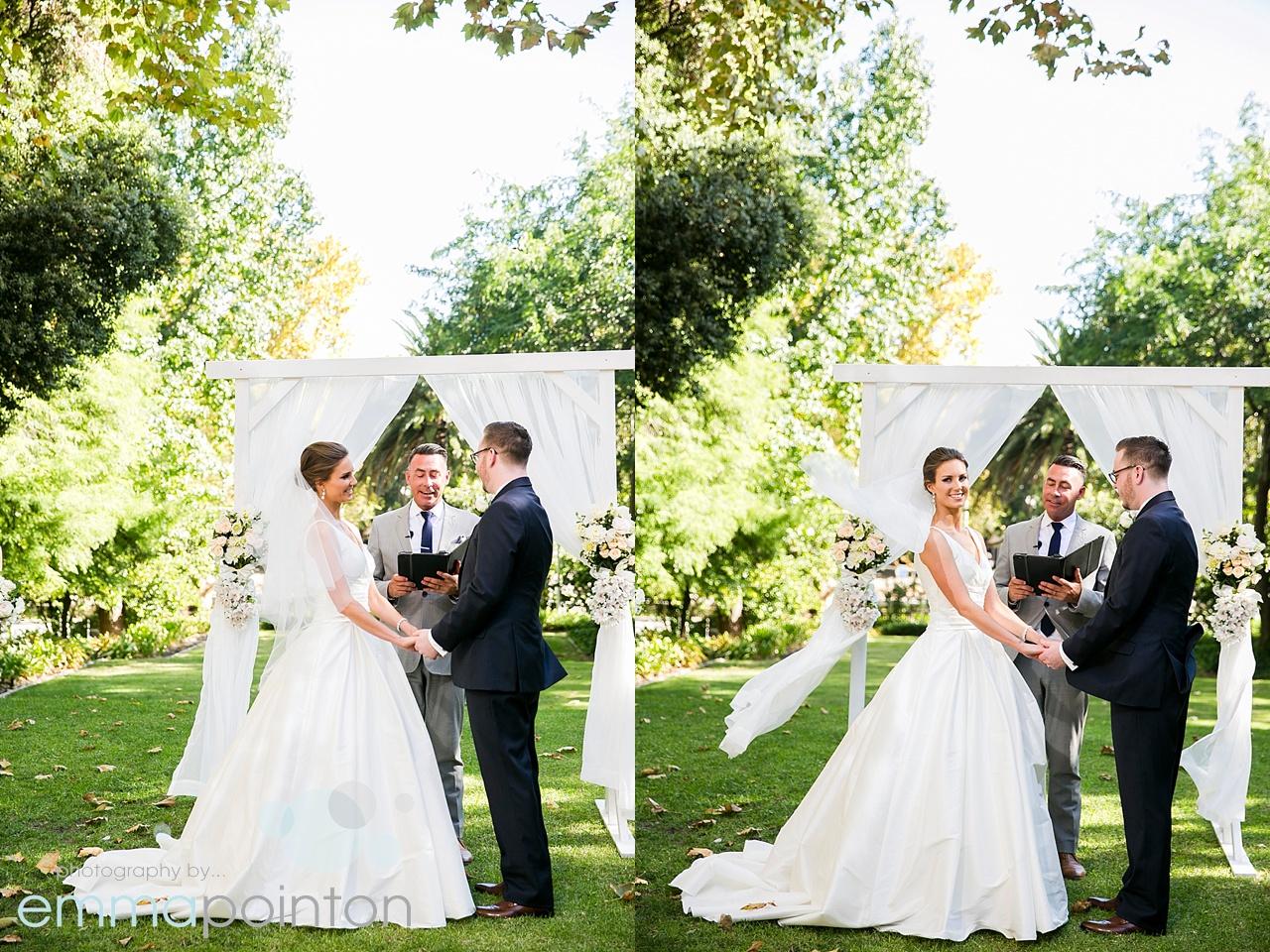 Jenna & Ben Lamonts Bishops House Wedding 050.jpg