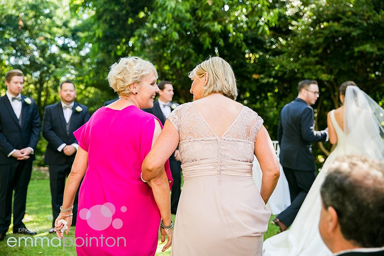 Jenna & Ben Lamonts Bishops House Wedding 052.jpg