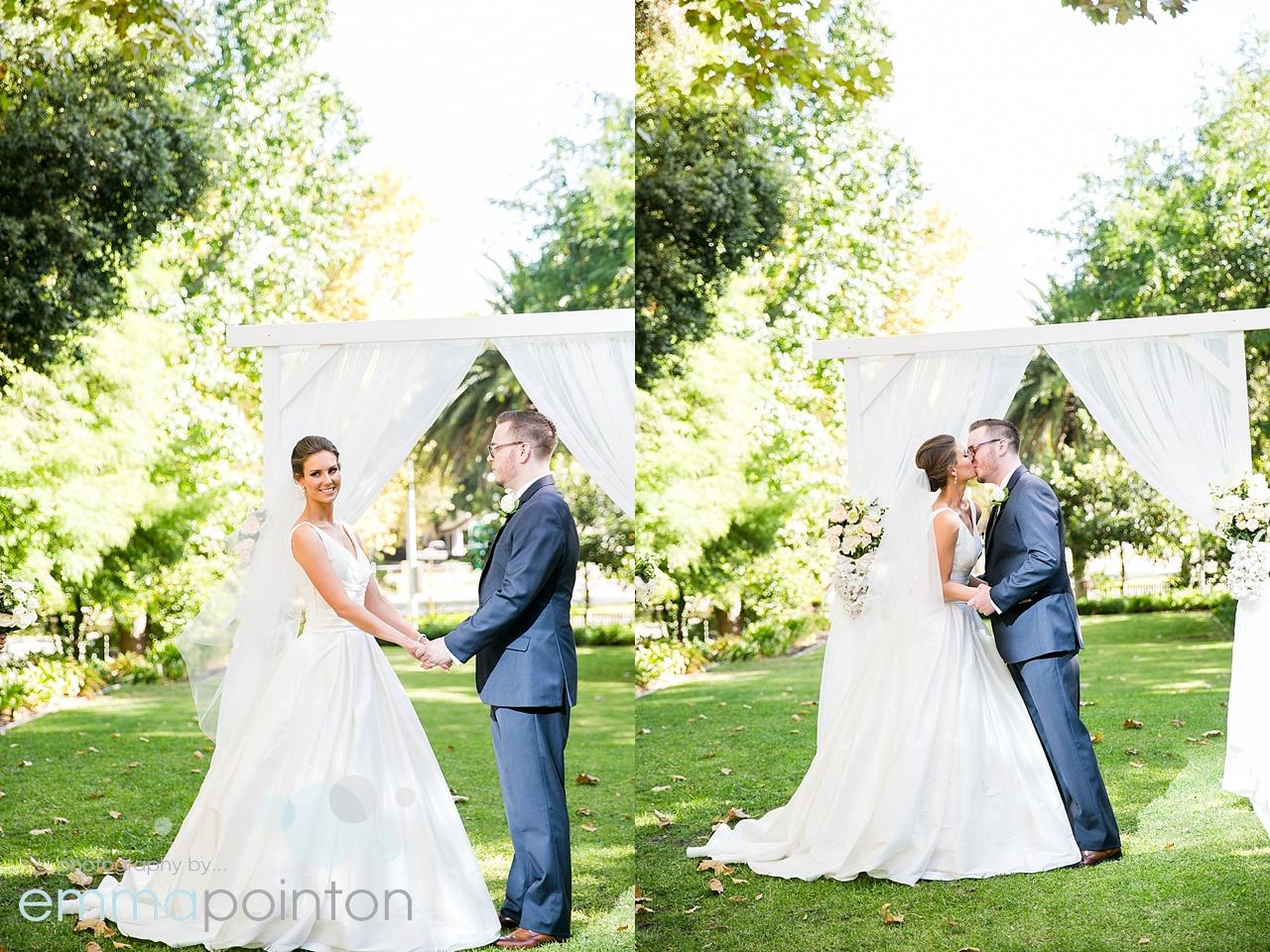 Jenna & Ben Lamonts Bishops House Wedding 054.jpg