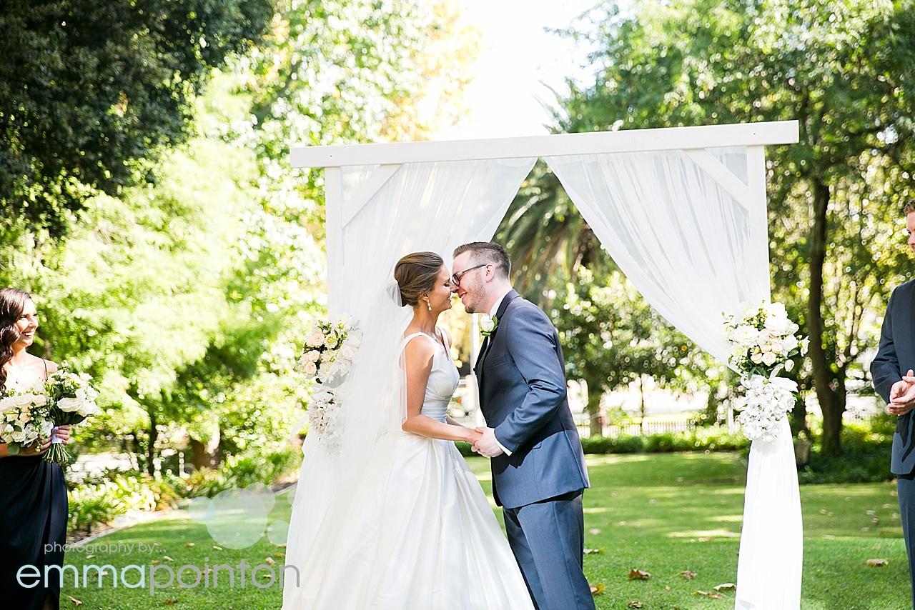 Jenna & Ben Lamonts Bishops House Wedding 055.jpg