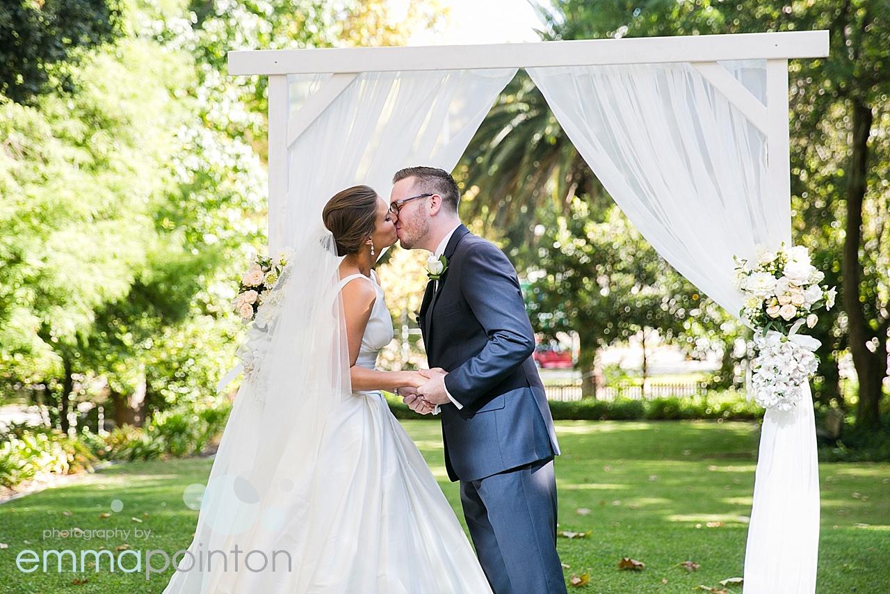 Jenna & Ben Lamonts Bishops House Wedding 056.jpg
