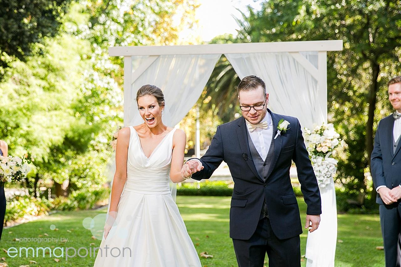 Jenna & Ben Lamonts Bishops House Wedding 057.jpg