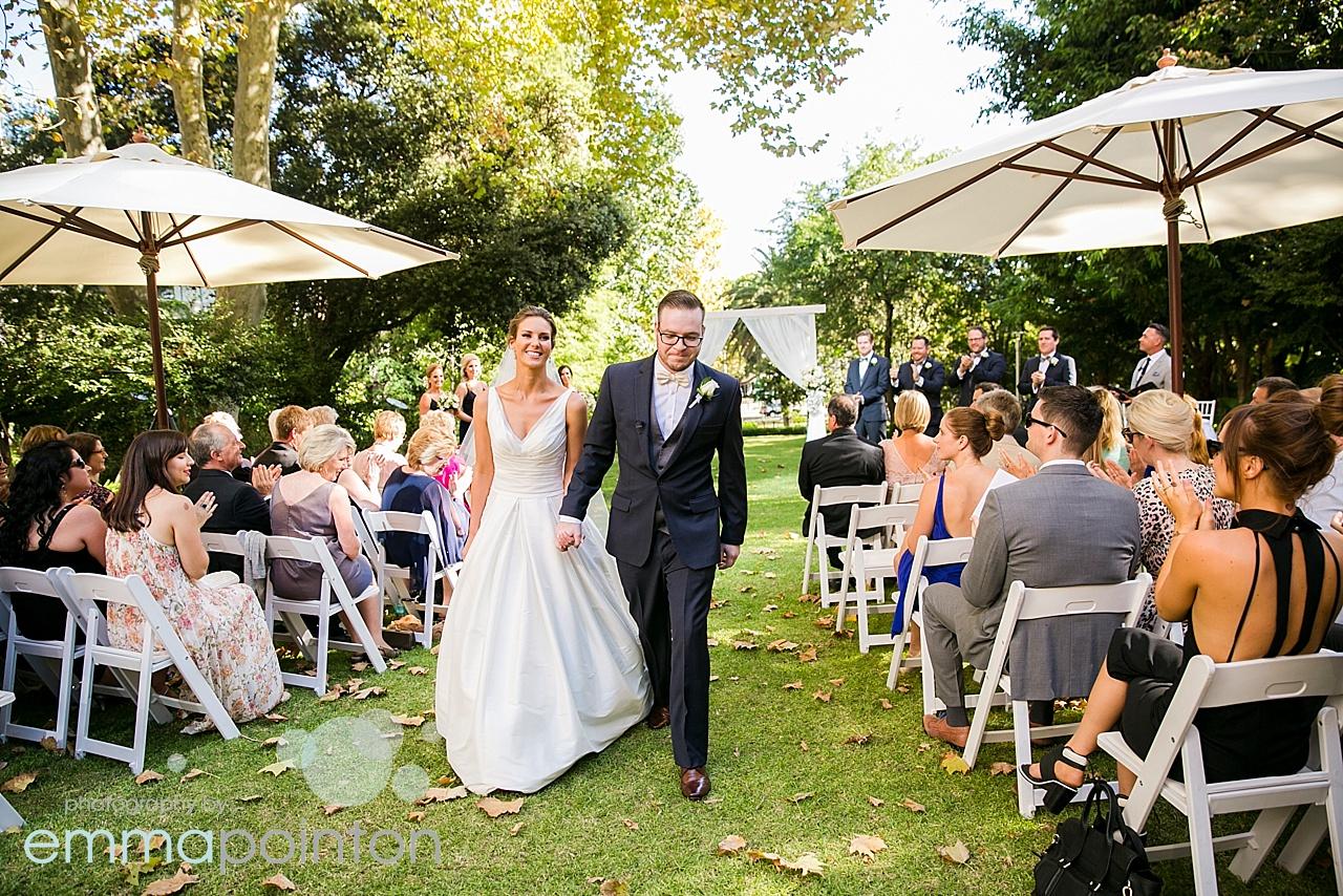 Jenna & Ben Lamonts Bishops House Wedding 059.jpg
