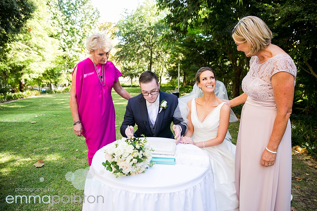 Jenna & Ben Lamonts Bishops House Wedding 053.jpg