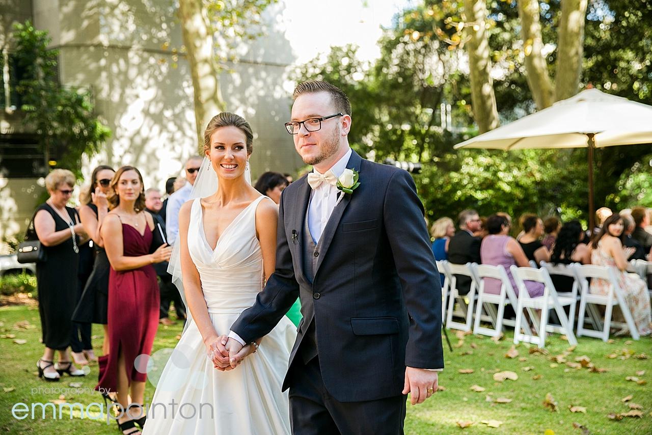 Jenna & Ben Lamonts Bishops House Wedding 060.jpg